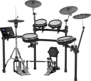 perkusja elektroniczna roland