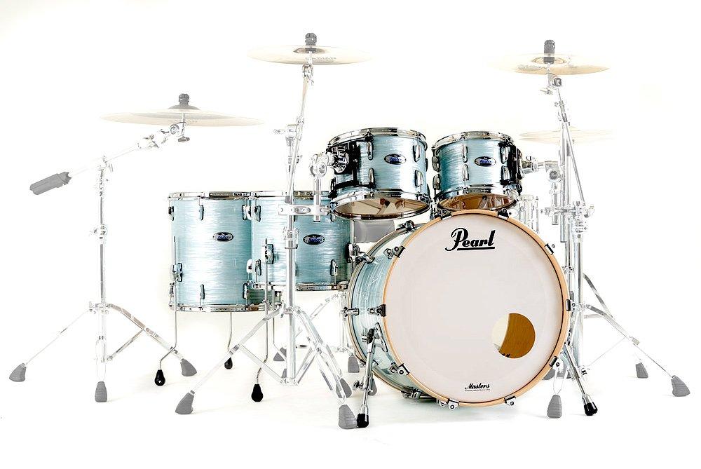 perkusje Pearl